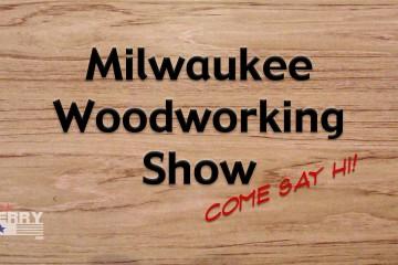 Milwaukee-show