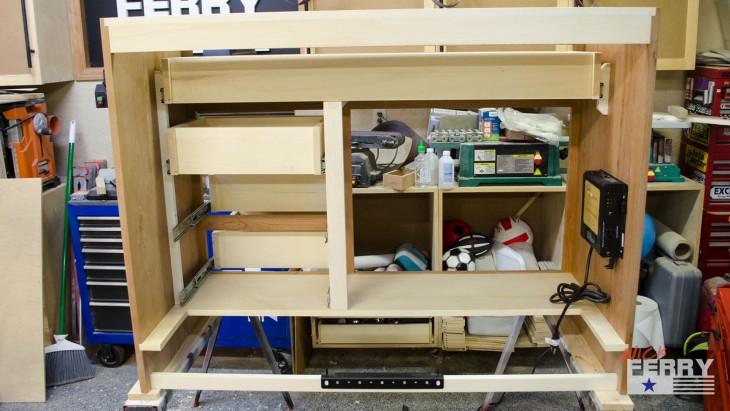 TV-Lift-Cabinet-45
