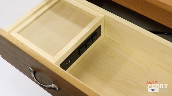 TV-Lift-Cabinet-54
