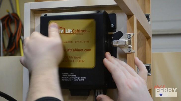 TV-Lift-Cabinet-72