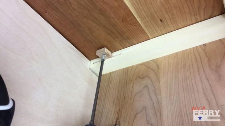 TV-Lift-Cabinet-78