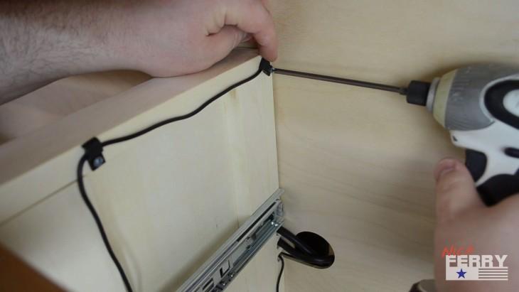 TV-Lift-Cabinet-79