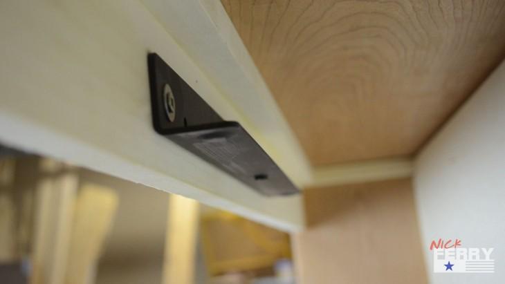 TV-Lift-Cabinet-87