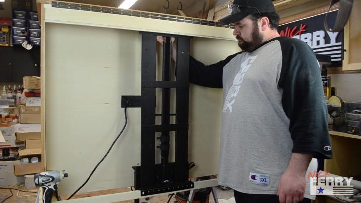 TV-Lift-Cabinet-88