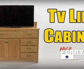 thumbnail-tv-lift