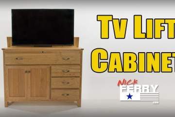 thumbnail-tv-lift