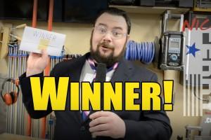 winner-thumbnail