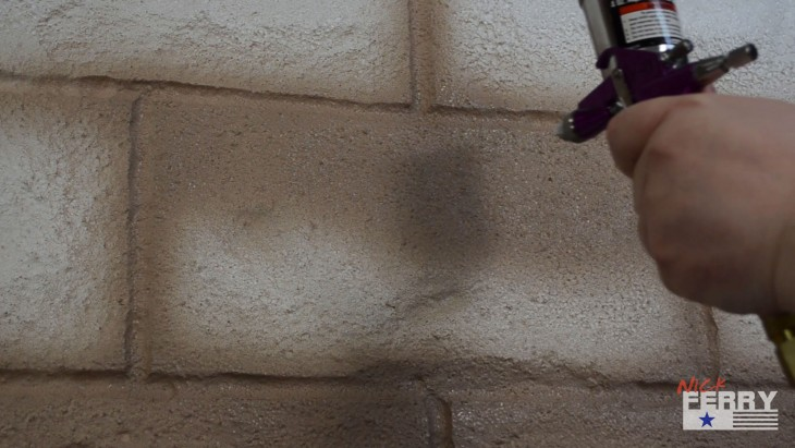 Foam Brick 35