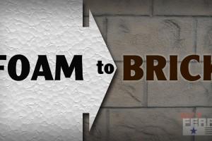 foam-brick-thumbnail