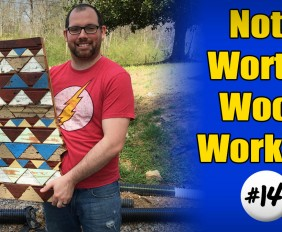 noteworthy-woodworking-14-thumb