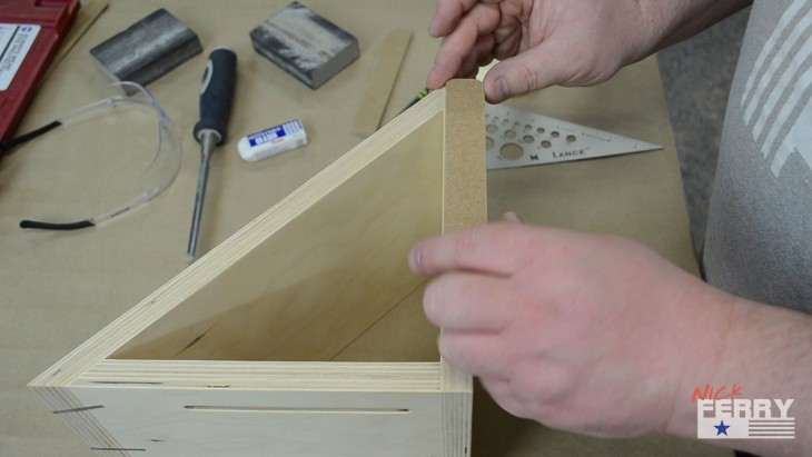Spine-And-Tenon-Jig-35