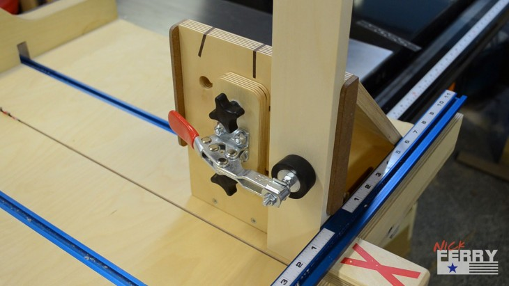 Spine-And-Tenon-Jig-37