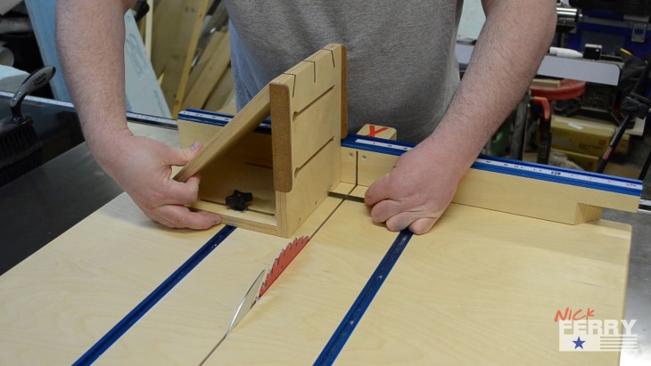 Spine-And-Tenon-Jig-39