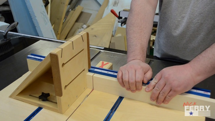 Spine-And-Tenon-Jig-40