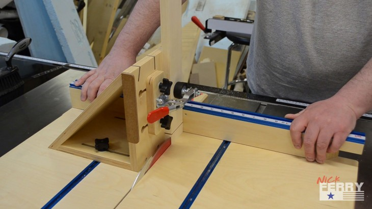 Spine-And-Tenon-Jig-41