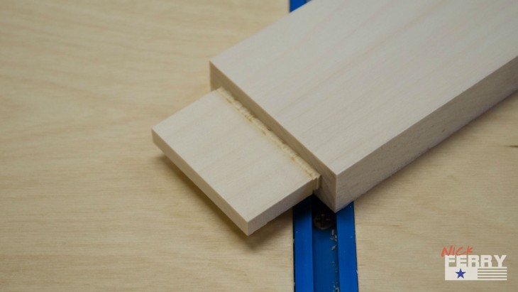 Spine-And-Tenon-Jig-42