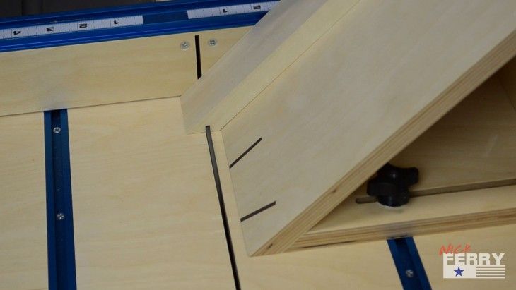 Spine-And-Tenon-Jig-43