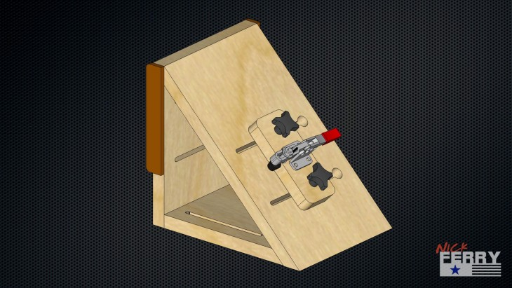 Spine-And-Tenon-Jig-45