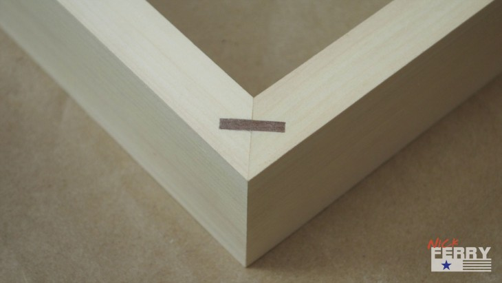 Spine-And-Tenon-Jig-47