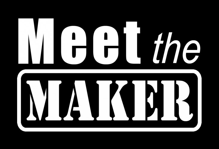 meet-the-maker-logo