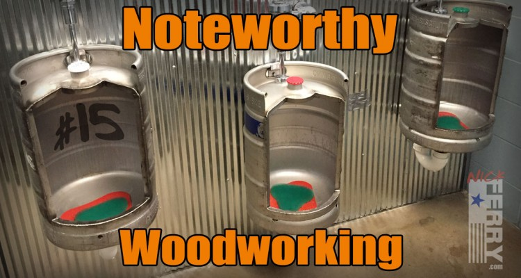 noteworthy-woodworking-15-thumb