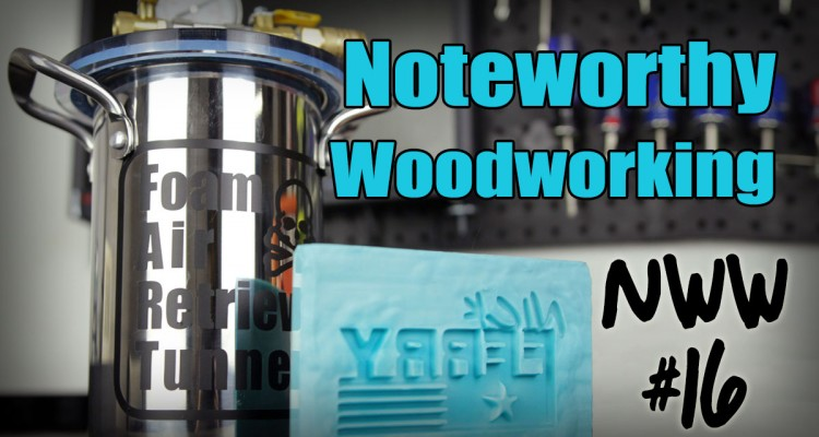 noteworthy-woodworking-16-thumb