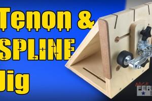 spline-&-tenon-thumbnail