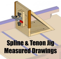 tenon-spline-jig-plans-thumb