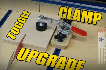 toggle-clamp-thumbnail