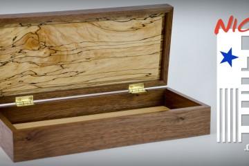 keepsake-boxthumbnail