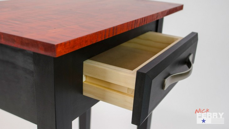 Maple Table2