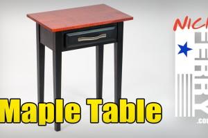 maple table thumbnail
