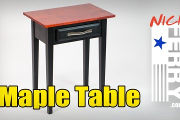 maple table thumbnail