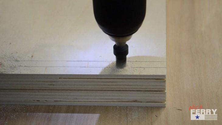 Workbench-Storage-Organizer18