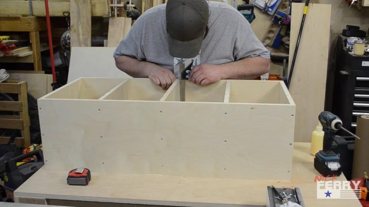 Workbench-Storage-Organizer28