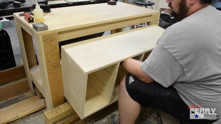 Workbench-Storage-Organizer29