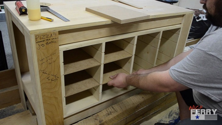 Workbench-Storage-Organizer32