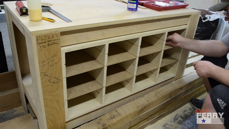 Workbench-Storage-Organizer33