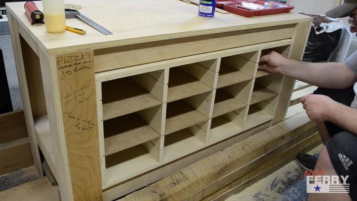 Workbench-Storage-Organizer33