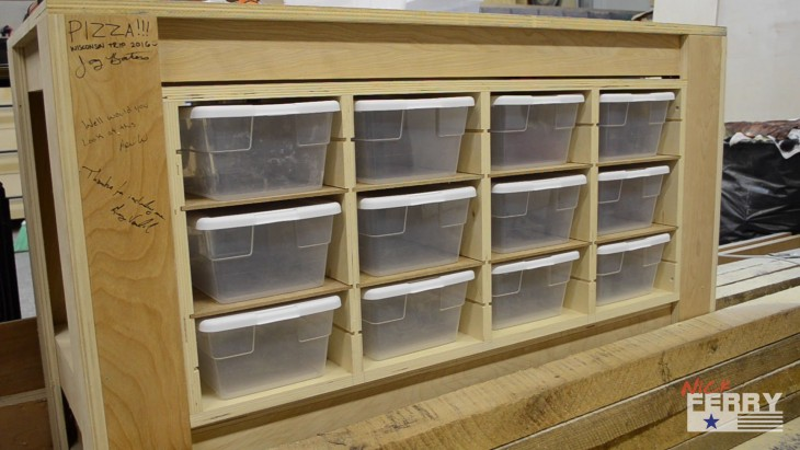 Workbench-Storage-Organizer36