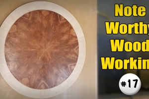noteworthy-woodworking-17-thumb copy