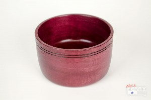 purple-heart-bowl-1