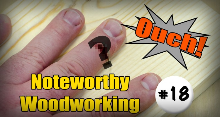 noteworthy-woodworking-18-thumb