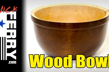 thumbnail bowl