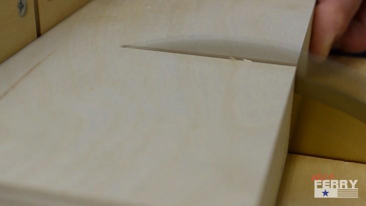 Kraft-Paper-Holder5