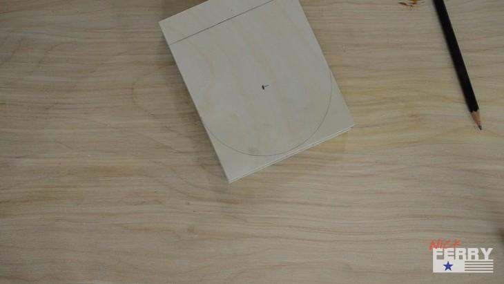 Kraft-Paper-Holder6