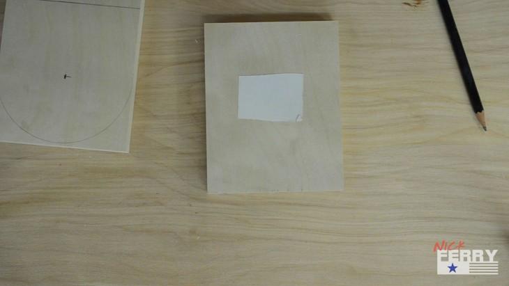 Kraft-Paper-Holder7