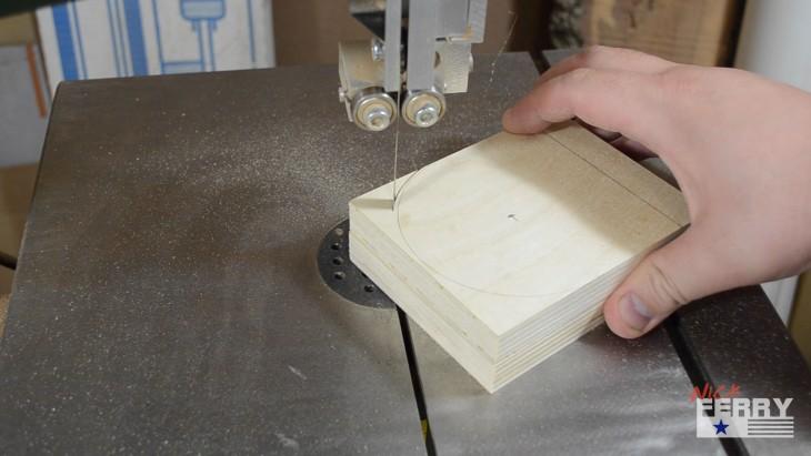 Kraft-Paper-Holder8