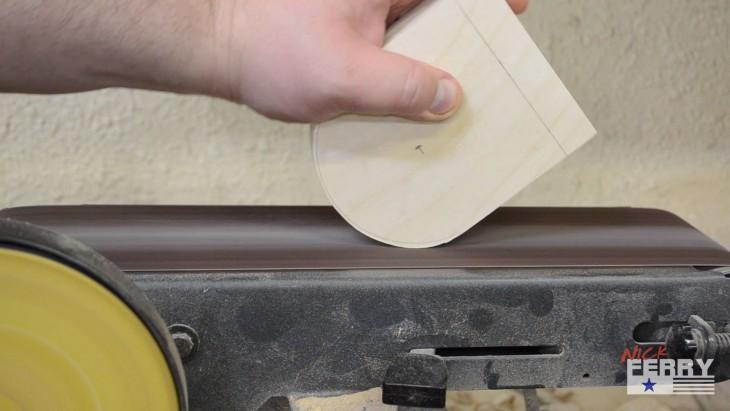 Kraft-Paper-Holder9