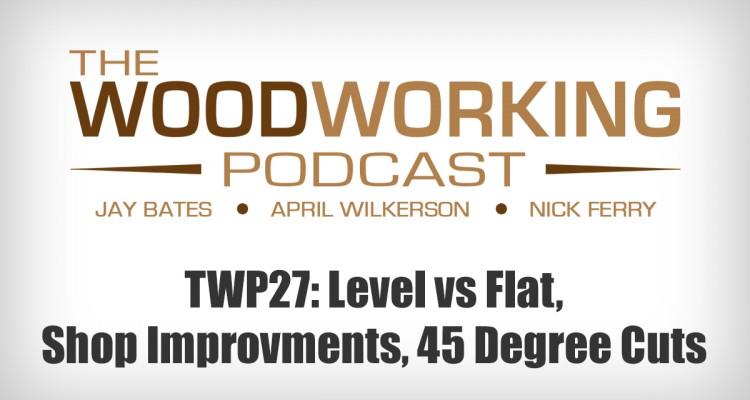 TWP27
